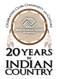 Boys & Girls Club of LCO